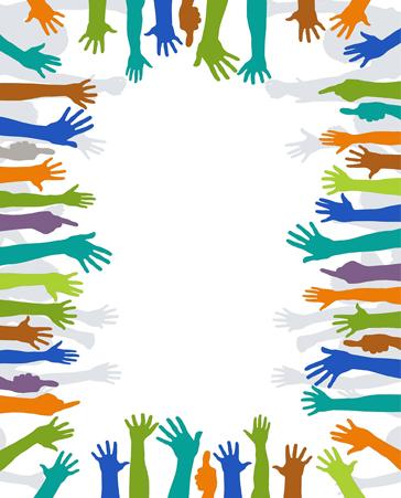 Defendamos una infancia digna en España