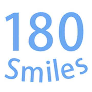 180 Smiles