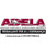 ADELA (Asociación Valenciana de Esclerosis Lateral Amiotrófica)