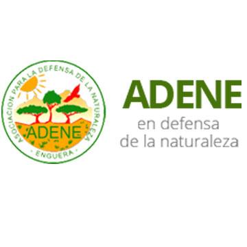 ADENE-Asociación para la Defensa de la Naturaleza de Enguera