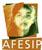 AFESIP España