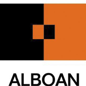 ALBOAN - Fundación para el desarrollo de los pueblos