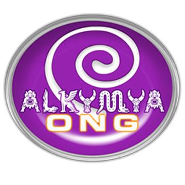 Alkymya