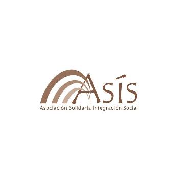ASIS (ASOCIACION SOLIDARIA DE INTEGRACION SOCIAL)