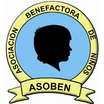 Asoben