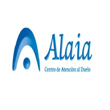 Alaia Centro de atención al duelo