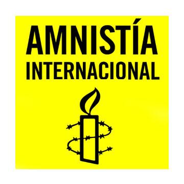 Amnistía Internacional. Sección Española