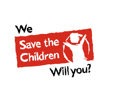 Save the Children - GuiaONGs org