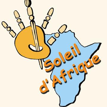 A.B. Soleil d'Afrique