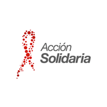 Accion Global Solidaria