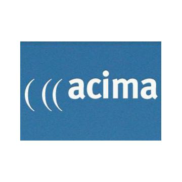 ACIMA, Asociación para la Comunidad e Información Medioambiental