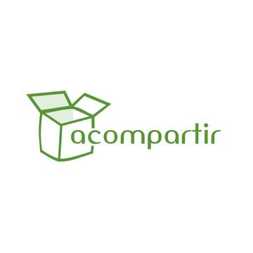 ACOMPARTIR