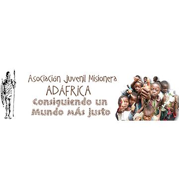 ADÁFRICA, ASOCIACIÓN JUVENIL MISIONERA