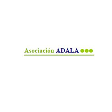 ADALA
