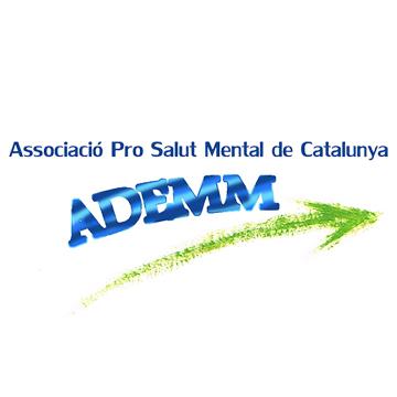 ADEMM Usuaris de Salut Mental de Catalunya