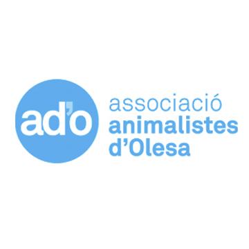 AD'O - Associació Animalistes d'Olesa
