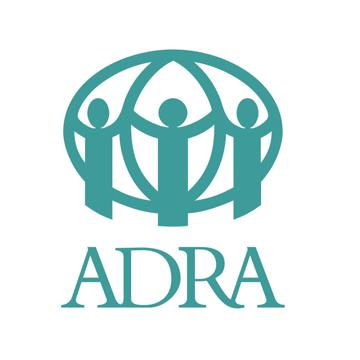 ADRA Fundación