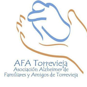 ASOCIACION ALZHEIMER DE FAMILIARES/AMIGOS DE TORREVIEJA (AFA TORREVIEJA)