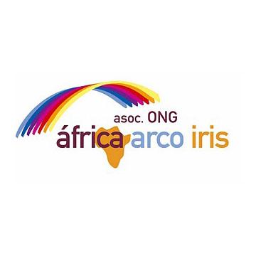 Africa Arco Iris ONG