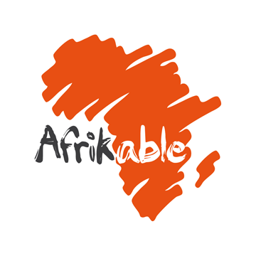 Afrikable ONGD