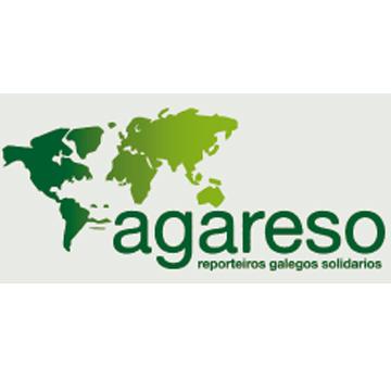AGARESO
