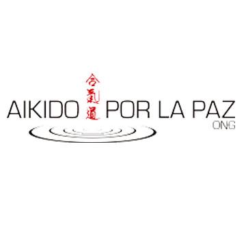 Aikido por la Paz