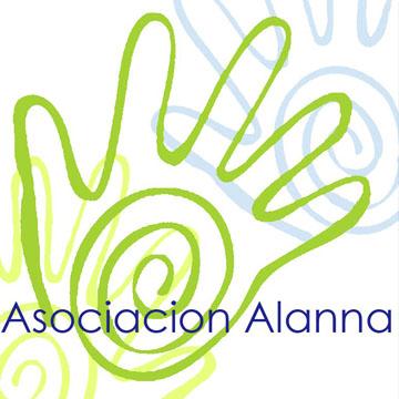 Asociación Alanna