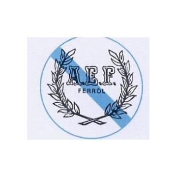 ASOCIACION DE EX-ALCOHOLICOS DE FERROLTERRA