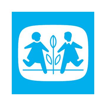 Aldeas Infantiles SOS de España