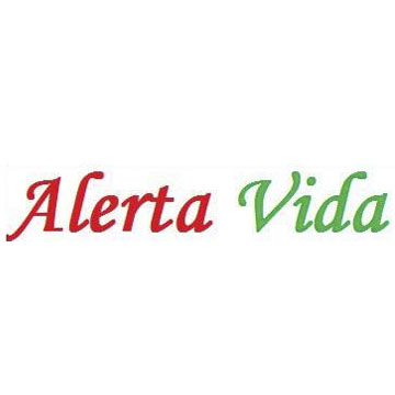 ALERTA VIDA ONG