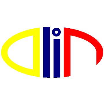 Albergues Infantiles (ALIN)
