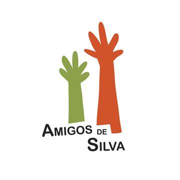Amigos de Silva