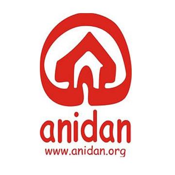 ANIDAN