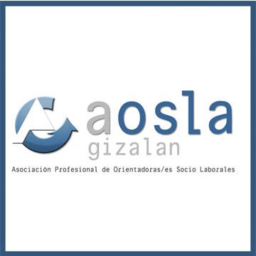 AOSLA-Gizalan