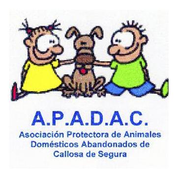 A.P.A.D.A.C.