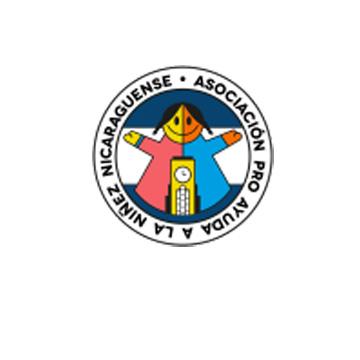 APAN - Asociación Pro Ayuda a la Niñez Nicaragüense