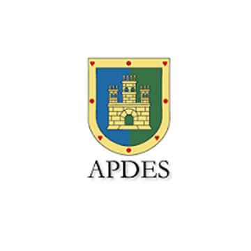 APDES