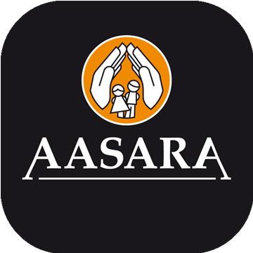 Aasara