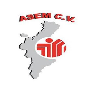 ASEM CV