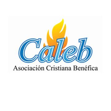 Asociacion Cristiana Benefica Caleb