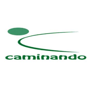 Asociacion canaria de desarrollo Individual y Familiar CAMINANDO