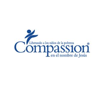 Asociación Compassion España