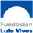 Fundación Luis Vives