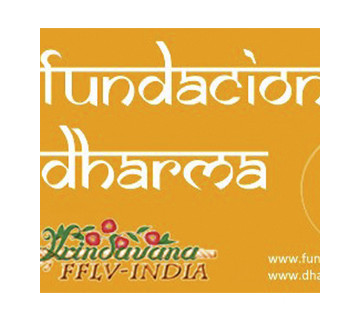 Fundacion Dharma