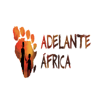 ADELANTE AFRICA
