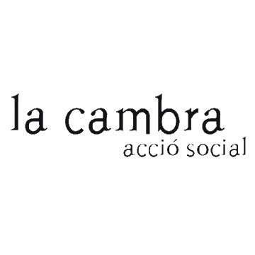 ACCIÓ SOCIAL LA CAMBRA