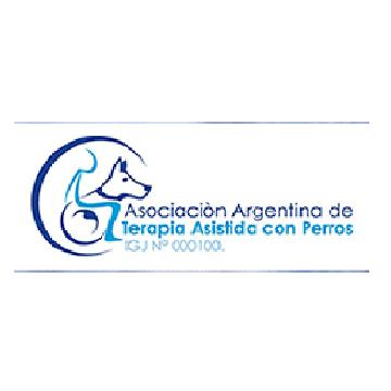 Asociaciòn Argentina de Terapia Asistida con Perros