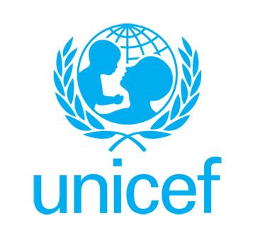 Resultado de imagen de unicef