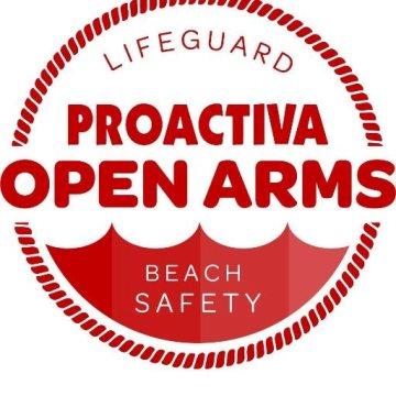 Proactiva Open Arms