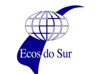 Ecos do Sur